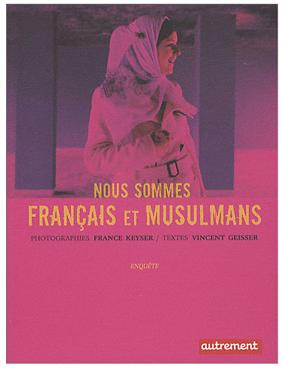http://www.asidcom.org/IMG/jpg/livre_Nous_sommes_francais_et_musulmans.jpg